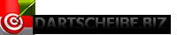 Logo Dartscheibe